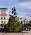 Пам'ятник гетьману Богдану Хмельницькому P1460407.jpg