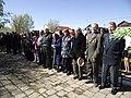 Памятник воинам ВОВ вечный огонь3.jpg
