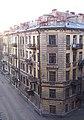 Петроградская сторона (типичное) - panoramio.jpg