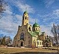 Покровська церква14.jpg