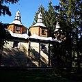 Покровська церква з села Сухий Яр.jpg