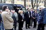 Представники Парламентської асамблеї НАТО відвідали Бригаду швидкого реагування 4Y1A8075 (33745542501).jpg