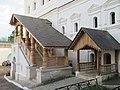 Саввино-Сторожевский монастырь, дворец Алексея Михайловича 01.jpg