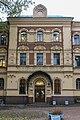 Санкт-Петербург, Богадельня Елисеевых, 4-этажный корпус (3).jpg