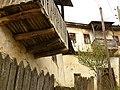 Село Тајмиште, Република Македонија 01.jpg