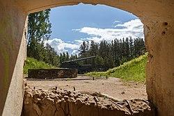 Сооружения форта Красная Горка 26.jpg