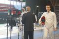 Соревнование по фехтованию.png