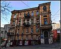 Софійська вул., 17 15, Київ 04.jpg