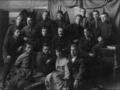 Спілка селянських письменників «Плуг».png