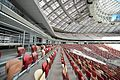 Стадион Лужники (29 марта 2017) · 7.jpg