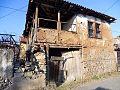 Стара куќа(2).jpg
