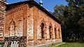 Стены Церкви Воскресения Словущего в д. Карпово.jpg