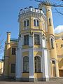 Стрельна. Львовский дворец03.jpg