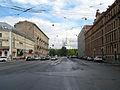 Суворовский пр.jpg