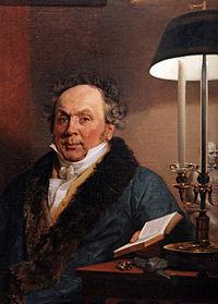 Толстой, Фёдор Андреевич — Википедия