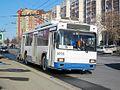 Троллейбус 1038 Уфа 52761Т.jpg