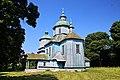 Троїцька церква (дер.), с.Степанівка.jpg