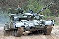 Т-64БВ 1.jpg