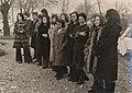 Ученице средње економске школе у Пироту.jpg