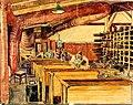 Фогелер Г. Цех полировки лыж. 1933-1934 гг.jpg