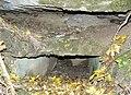 Фото путешествия по Беларуси 433.jpg