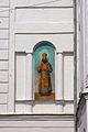 Фреска на Троицком соборе.jpg