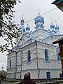 Храм Почаїв.JPG