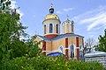 Церква Св. Миколая 1.jpg