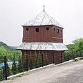 Церква Собору Пресвятої Богородиці, Рокитне (5).jpg