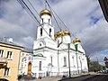 Церковь Сергиевская Нижний Новгород 2.jpg