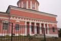 Церковь архангела Михаила 4 (Починки).tif
