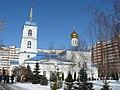 Церковь на ул. Революции (Church on Revolution st.) - panoramio.jpg