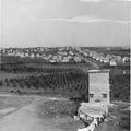 באר - טוביה החדשה שקמה על חרבותיה של המושבה הישנה בשנת 1930 מספר התושבים עולה כ-PHKH-1276620.png