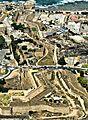 המצודה של עכו.G.jpg
