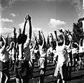 חגיגות היובל (25 שנים) לעין חרוד - מופע ספורט-ZKlugerPhotos-00132oj-090717068513595f.jpg