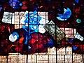 חלונות ארדון בספריה הלאומית - מבט 2.jpg
