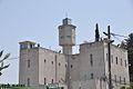 מצודת כח.jpg