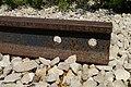 רכבת העמק - מעבירי מים והסוללה - צומת העמקים - עמק יזרעאל והגלבוע (93).JPG