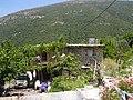 السمرا كسب Alsamra Kessab Syria - panoramio (3).jpg