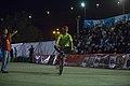 جنگ ورزشی تاپ رایدر، کمیته حرکات نمایشی (ورزش های نمایشی) در شهر کرد (Iran, Shahr Kord city, Freestyle Sports) Top Rider 04.jpg