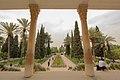 حافظیه، مقبره خواجه شمس الدین محمد شیرازی در شهر شیراز 16.jpg