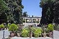 حافظیه یا آرامگاه حافظ شیراز ایران-The Tomb of Hafez shiraz iran 01.jpg