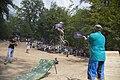 فستیوال نبض گرجی محله - جشن رنگ - ورزش های نمایشی و سرسره گلی حرکت تل ویپ محسن علیزاده.jpg