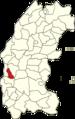 موقع جماعة سميمو بإقليم الصويرة.png