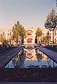 کاروانسرای مادرشاه هتل شاه عباس فعلی 2.jpg