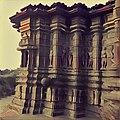 सगरोळी जवळील महादेव मंदिर.jpg