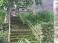 കവിയൂർ ഗുഹാ ക്ഷേത്രം.jpg