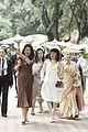 นางพิมพ์เพ็ญ เวชชาชีวะ ภริยา นายกรัฐมนตรี นำคู่สมรสผู้ - Flickr - Abhisit Vejjajiva (38).jpg