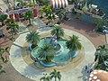 สยามปาร์คซิตี้ (สวนสยาม) - panoramio (3).jpg