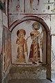 გელათის მონასტერი Gelati Monastery (48743811236).jpg